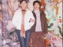 首届人造美女大赛冠军冯倩15年体验100+医美项目,美了还是残了?